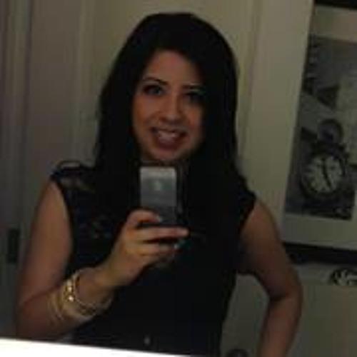 Ms.LincolnChi's avatar