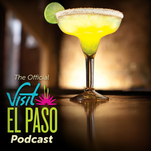 Visit El Paso's avatar