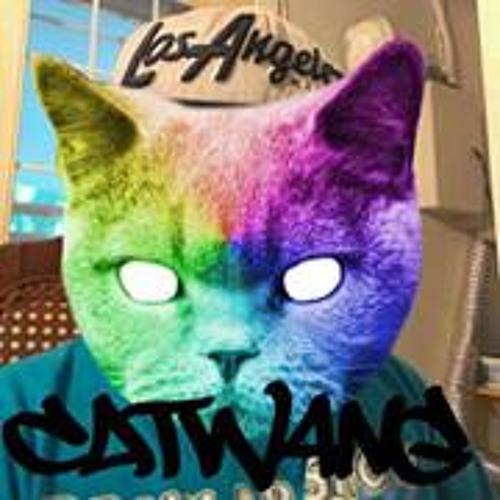 Nelson Zuniga 2's avatar