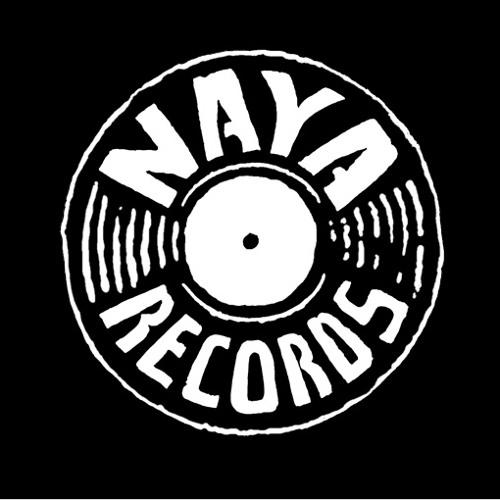 Naya Records's avatar