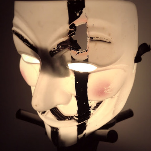 Will Hellwarth's avatar