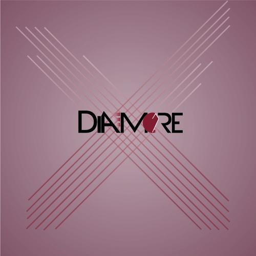 Di-Amore (AD)'s avatar
