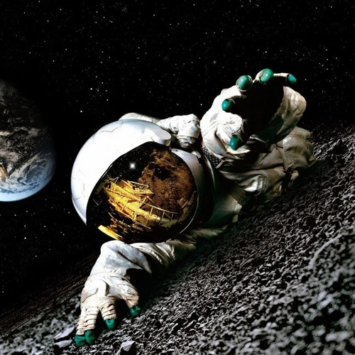 AstroDrifters's avatar
