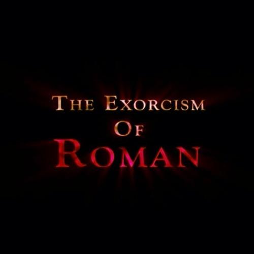 Roman's Rage's avatar