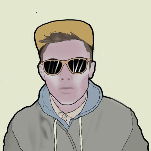 Coalesce's avatar