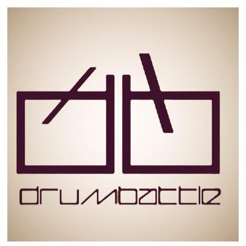 Drumbattle's avatar