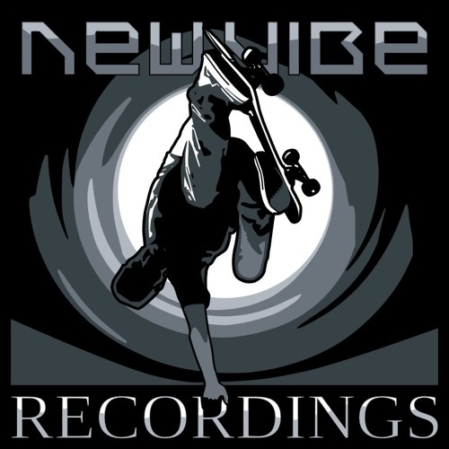NEWVIBERECORDINGS's avatar