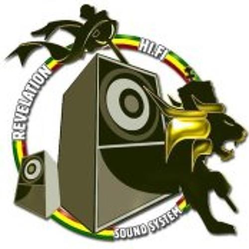 ITP-MUSIC REVELATION HIFI's avatar