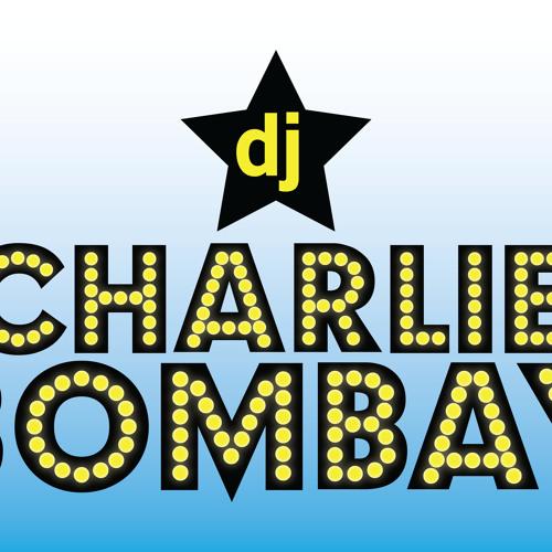Charlie Bombay's avatar