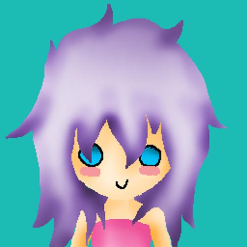 Feryloyd's avatar