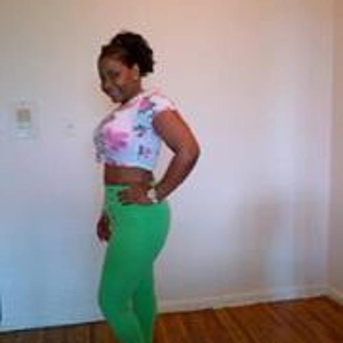 Munekita Muneca's avatar