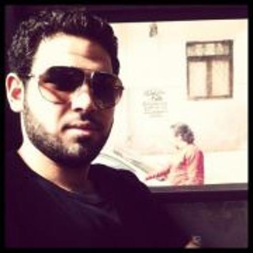 Eng Zizo Salama's avatar