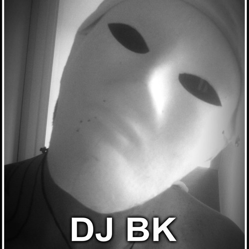 DJ BK MULIMONSTA's avatar