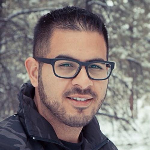 humbearto's avatar