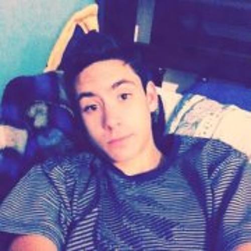 Leonardo Gomes 51's avatar