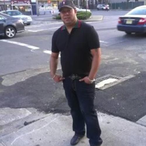 Raul Rodriguez 101's avatar