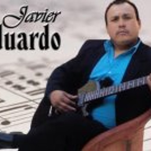 Eduardo Pérez 67's avatar