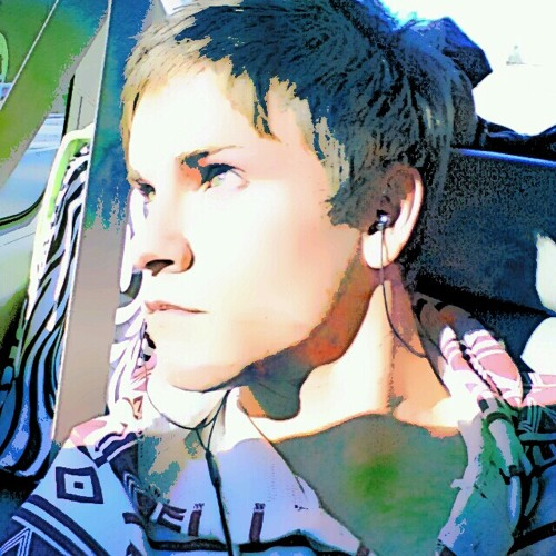 hippiewash's avatar