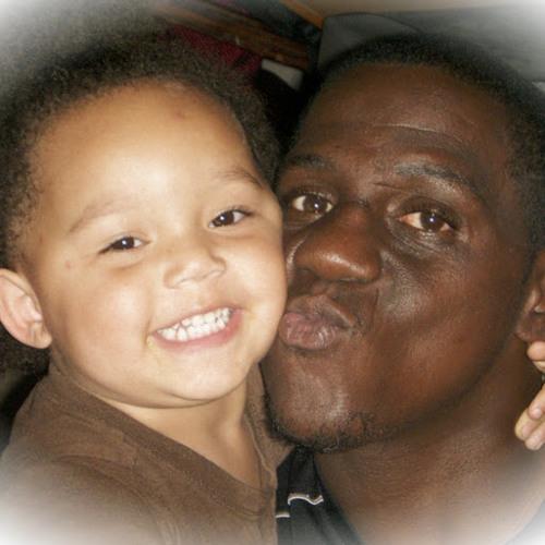 Tyrone Townsend 1's avatar