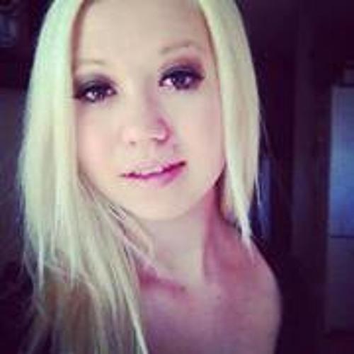 Kaylee420's avatar