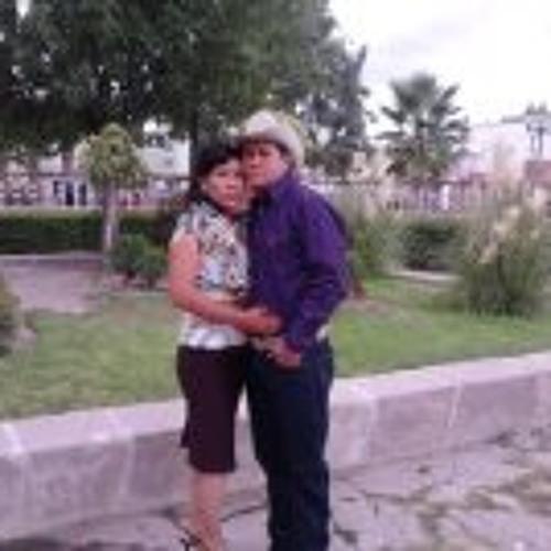 Ruben Gonzalez 76's avatar