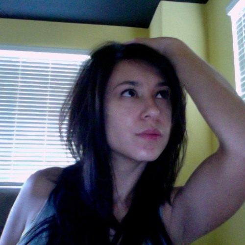 Maresa Drost's avatar