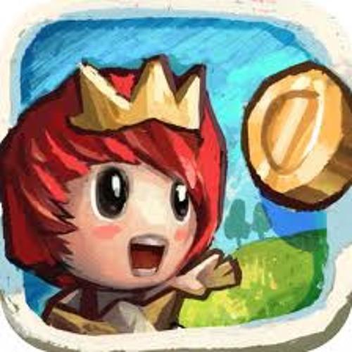 farhnafiandara's avatar