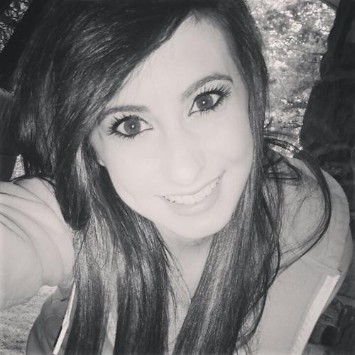 bailey_mariee's avatar