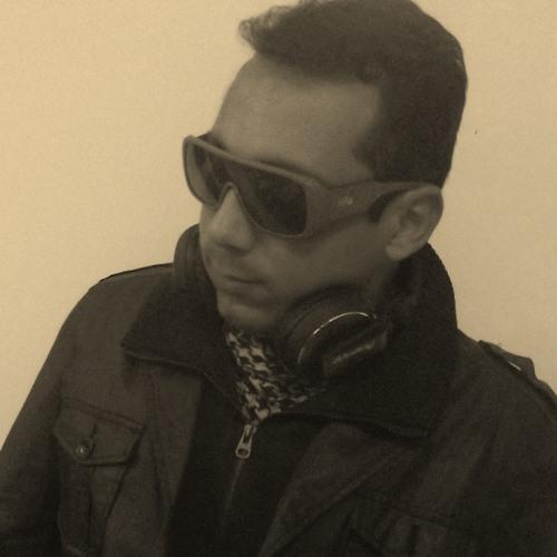 Jhonn Junior's avatar