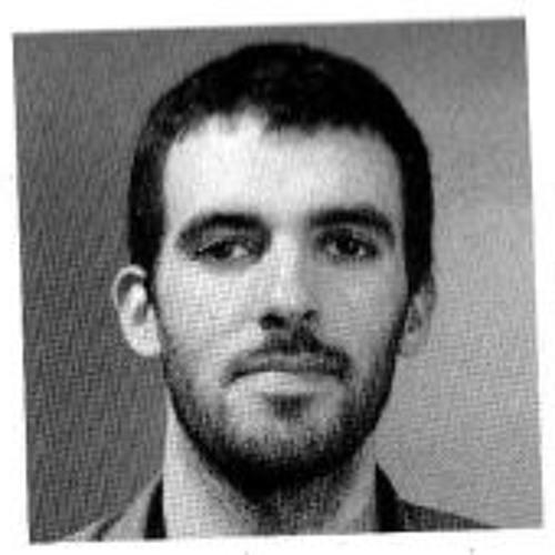 José Estêvão Cordovil's avatar