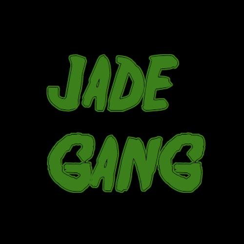 Jade Gang's avatar