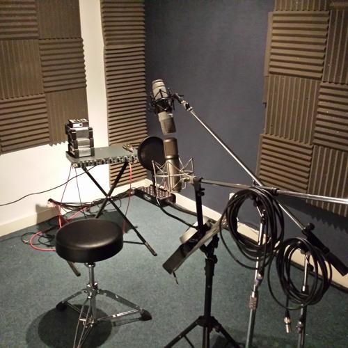 Sonic Moles Studio's avatar