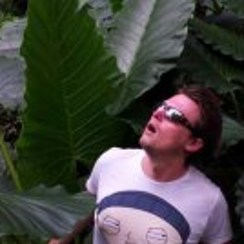 Ontario Z Ontario's avatar