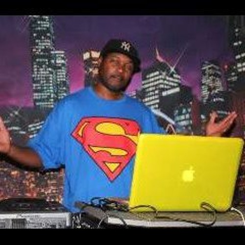 SENDING MY LOVE BLEND DJ TC WITH DROP