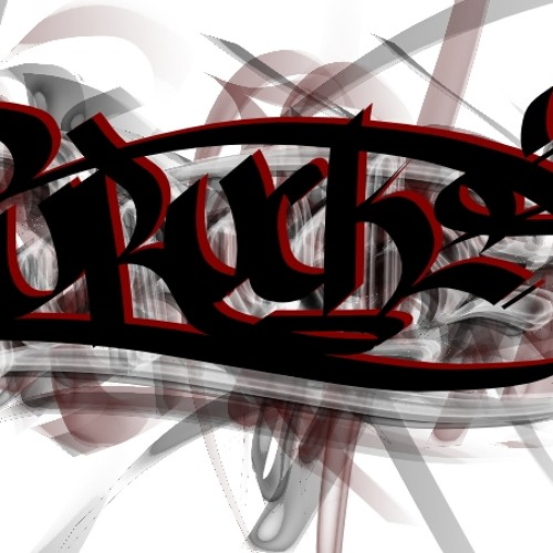 Buru rap-Skainat Rek.'s avatar