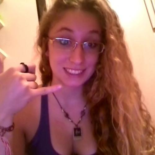 Fabiana Caetano's avatar