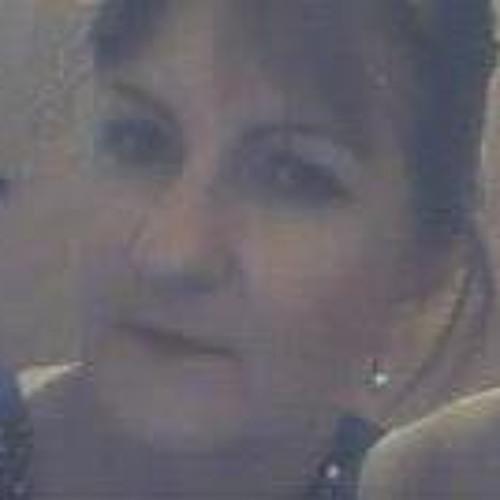 Lucia Ferreira 7's avatar