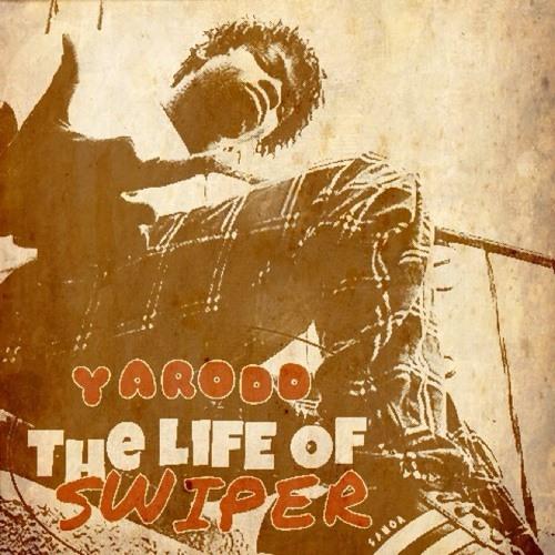 YARODDswiper's avatar