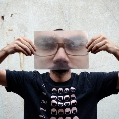 Fernando A-b's avatar