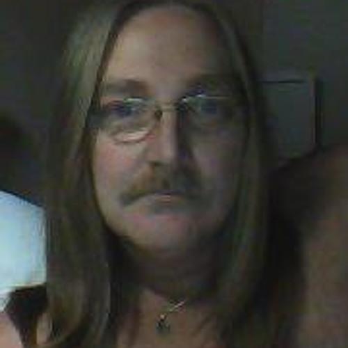 Don Carson 1's avatar