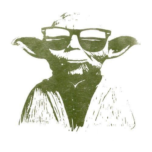 Lucas Webster's avatar