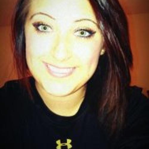 Catherine Moore 12's avatar