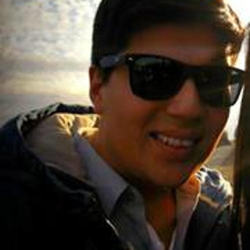 Raul Arturo G Marquez's avatar