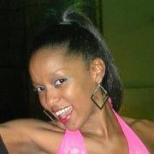 frannsou's avatar
