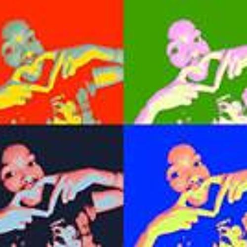 Gaby Charbel Soto's avatar