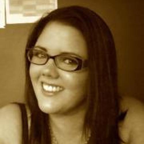 Jess Whitehouse 1's avatar
