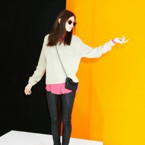Tomomi Kami's avatar