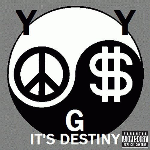 YYG's avatar