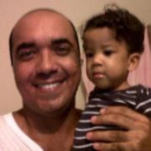 Carlos Arturo Lopez Rico's avatar