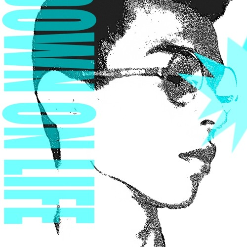 Bruno Guirau's avatar